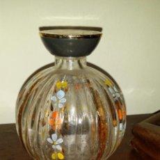 Segunda Mano - Perfumero pintado a mano - 68719229