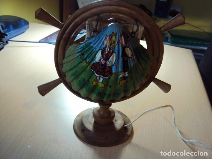 RECUERDO DE VIGO (Segunda Mano - Hogar y decoración)
