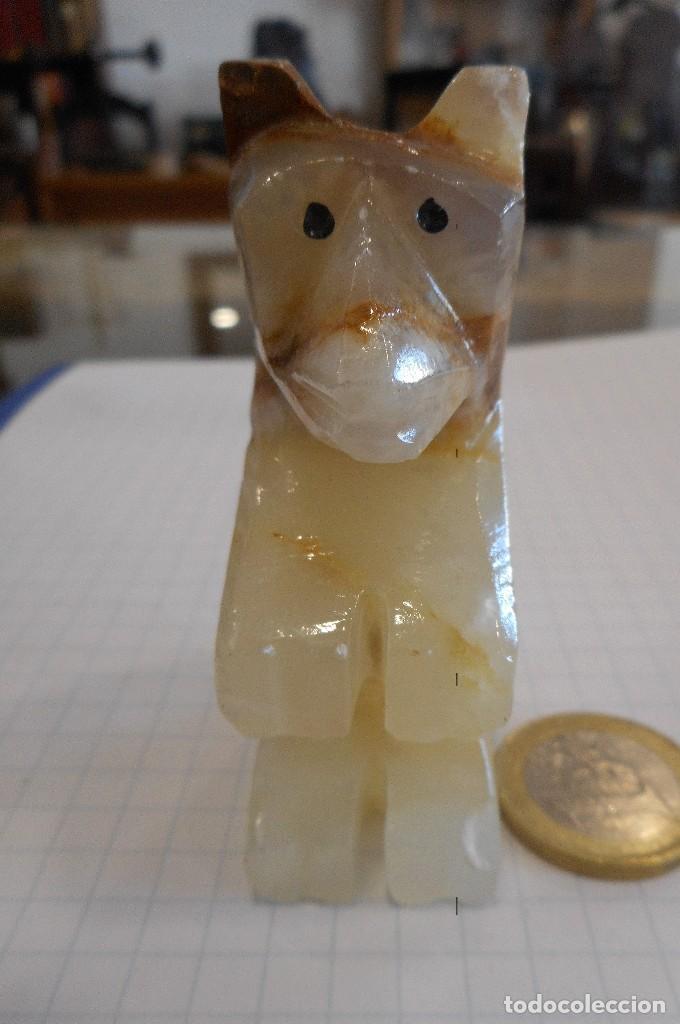 Segunda Mano: Perros de mármol - Foto 5 - 69465913