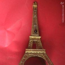 Segunda Mano: SOUVENIR DE PARÍS. Lote 72189569