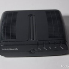 Segunda Mano: ROUTER THOMSON SPEED TOUCH 530 V6. Lote 72331095