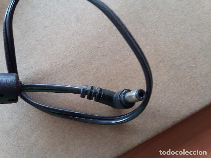 Segunda Mano: 03-00043 Transformador FSP group inc. 220v a 12 volt-2 amp - Foto 3 - 74390323
