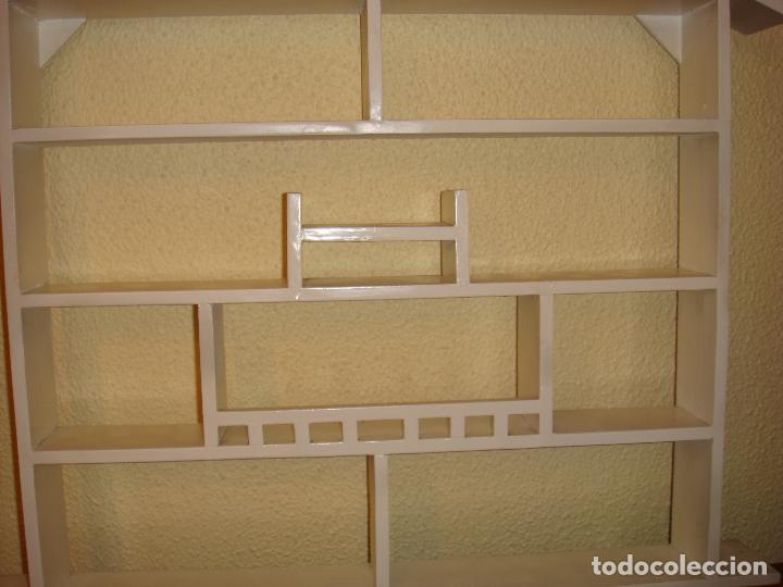 Casitas de madera para nios segunda mano best casa de madera segunda mano with casitas de - Cosas del hogar de segunda mano ...