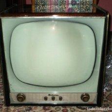 Segunda Mano: TELEVISION MALCONI. Lote 79638853