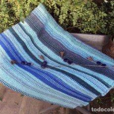 Zweite Hand - alfombra - 80134501