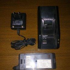 Segunda Mano: MOVIL, MOTOROLA, EXCECUTIVE PHONE 2, -COMPLETO- EXCELENTE CONSERVACION, VER FOTOS. Lote 80455081