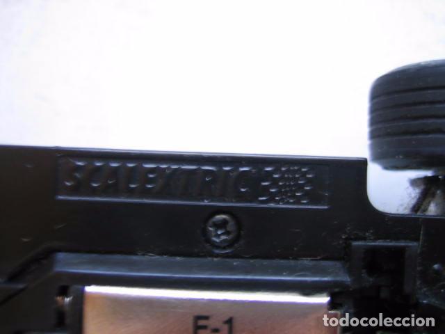 Segunda Mano: Antigua calculadora Sharp Elsi Mate El-215 - Foto 5 - 84574668