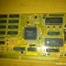 Segunda Mano: VGA TRIDENT PARA PC. Lote 86274360
