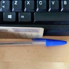Segunda Mano: CALCULADORA CASIO SL-800 FILM CARD. Lote 88570676