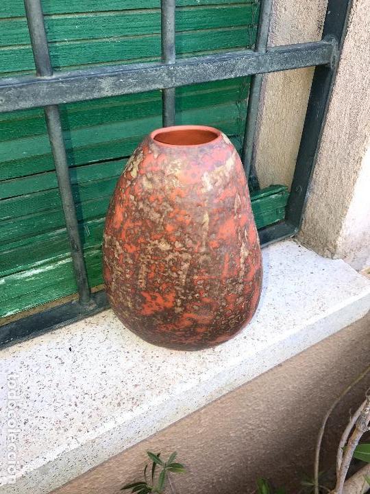 FLORERO (Segunda Mano - Hogar y decoración)