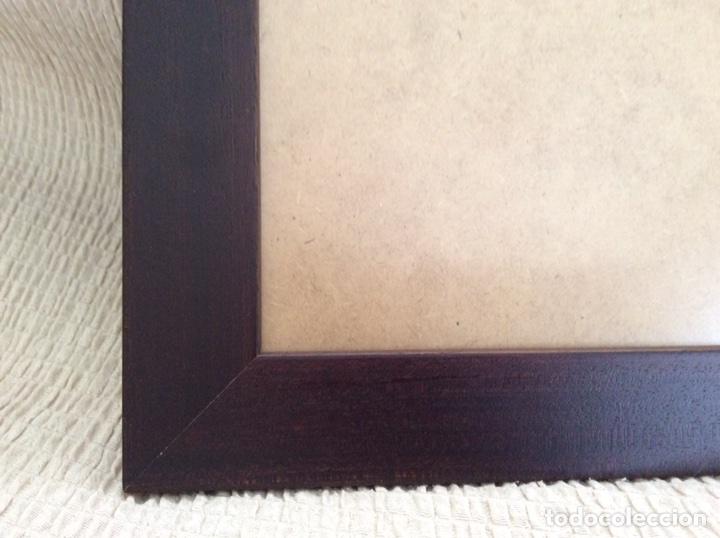 pack de cuadros de madera para cuadros - Comprar artículos de ...