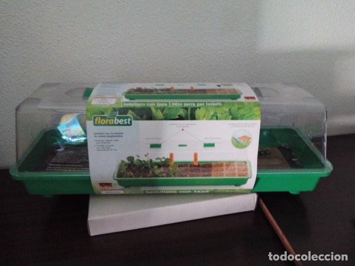 Macetas de plastico segunda mano casa dise o for Casas de plastico para ninos segunda mano