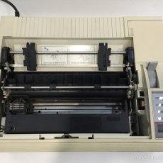 Segunda Mano - Impresora Citizen AH20 - 97138862