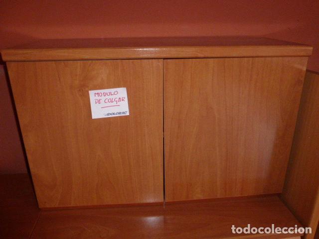 mueble de comedor compuesto por cajojera, estan - Comprar artículos ...