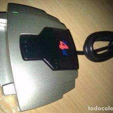 Segunda Mano: MINI LECTOR DNI ELECTRÓNICO USB BIT4ID. Lote 99535867