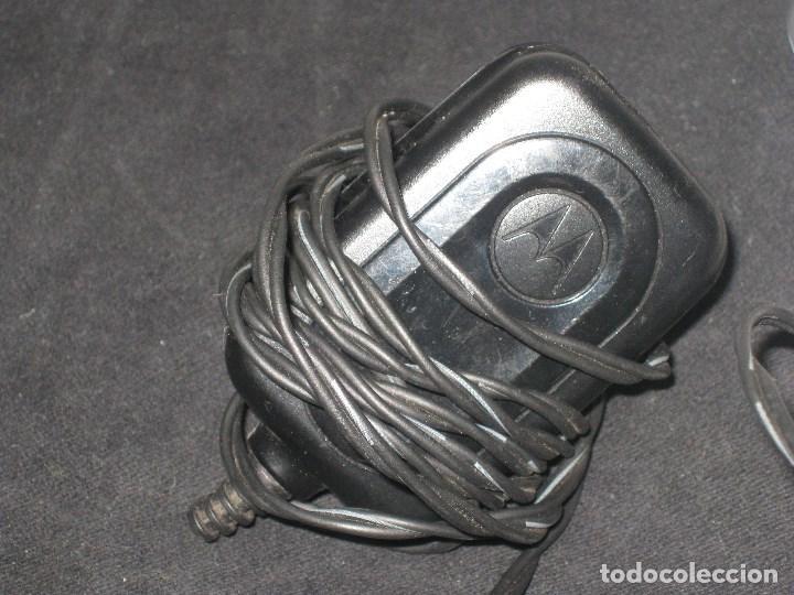 Segunda Mano: teléfono movil Vintage - Foto 4 - 101048419