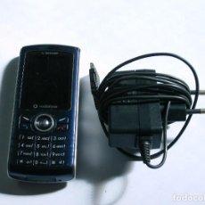 Segunda Mano: TELEFONO SHARP. Lote 103459115