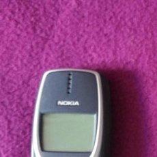 Segunda Mano: TELÉFONO MÓVIL ANTIGUO. NOKIA.. Lote 103504263