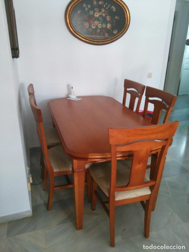 mesas de salón-comedor y de sala de estar - Kaufen Artikel für Heim ...