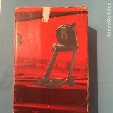 Segunda Mano: HAMA FOTO TECHINC. SOPORTE PARA GRABAR EN EL COCHE CON LA CÁMARA. Lote 105603235