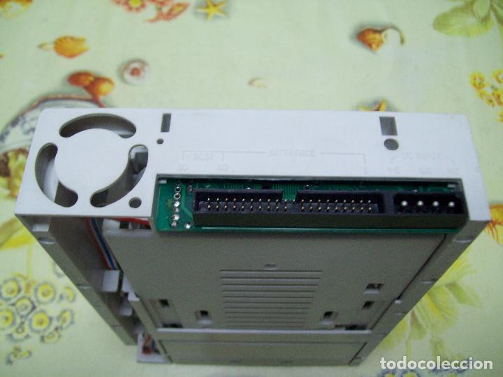 Sistema rack extraible para discos duros ide comprar artículos