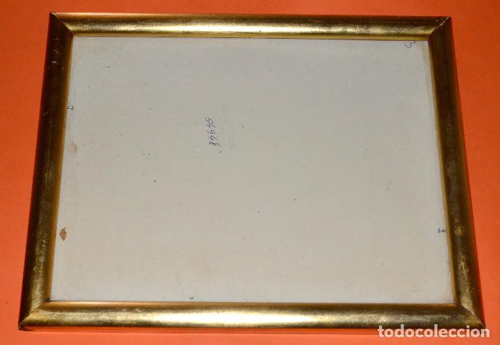 lote 3 marcos cuadros antiguos - Comprar en todocoleccion - 107874799