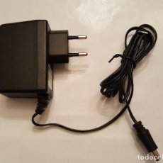 Segunda Mano: CARGADOR UMEC MODELO UP0121A-12PE 12V 1A CONECTOR 5 MM. Lote 108398887