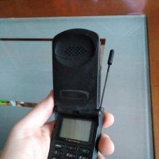 Segunda Mano: TELEFONO MOVIL ANTIGUO MOTOROLA . Lote 111638039