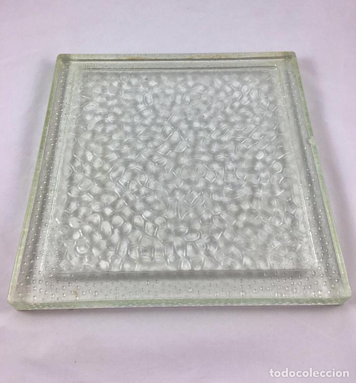Ladrillo de vidrio o cristal dise o arquitectu comprar - Ladrillos de vidrio precio ...