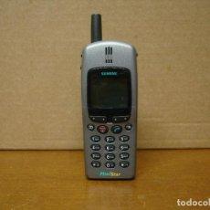 Segunda Mano: TELEFONO PHILIPS. Lote 112732591
