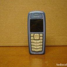 Segunda Mano: TELEFONO NOKIA. Lote 112733079