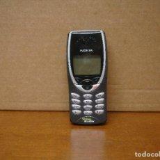 Segunda Mano: TELEFONO NOKIA. Lote 175931493
