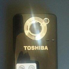Segunda Mano: CAMILEO B10 HD TOSHIBA. Lote 114437399