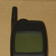Segunda Mão: TELEFONO MOVIL LIBRE DATATRONICS MODELO LOGESTEL - PROTOTIPO. Lote 114691699