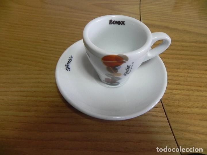 Taza Loza Cafe Bar Nueva Bonka Essentia C Comprar Articulos