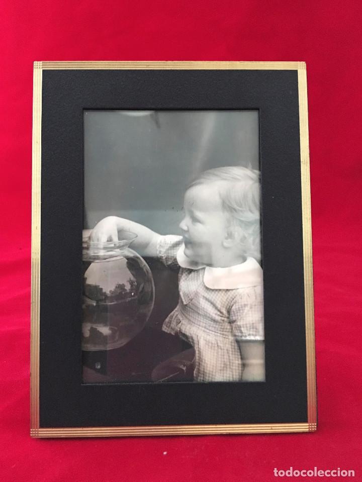 marco para fotografias tamaño 9 x 12 cm. sin la - Comprar artículos ...