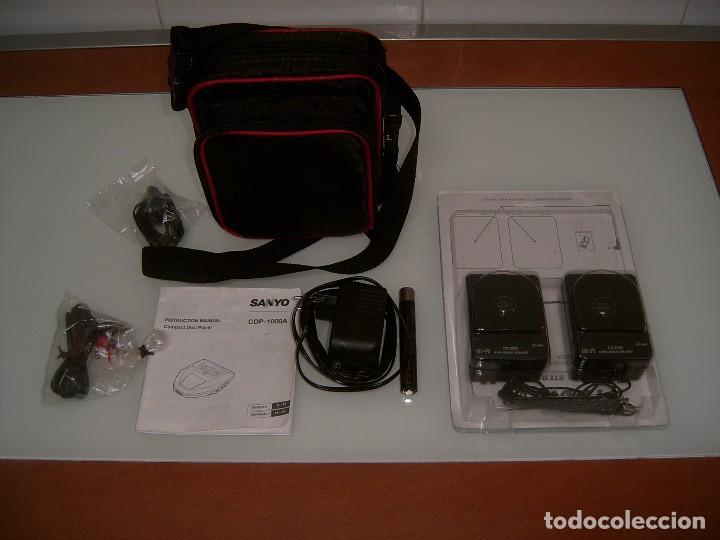 Segunda Mano: COMPACT DISC - Foto 2 - 119849951