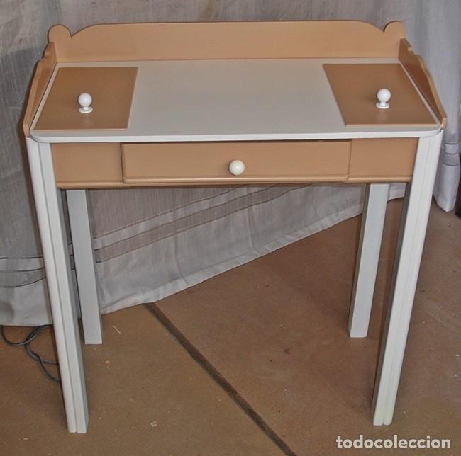 mesa auxiliar para entrada, cocina y otros usos - Kaufen Artikel für ...