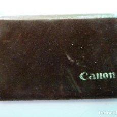 Segunda Mano: CALCULADORA CANON LS-704. Lote 123131115