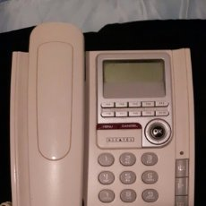 Segunda Mano: TELÉFONO. Lote 124466755