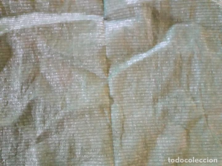 Segunda Mano: 18-00174 RAFIA 3.8x4.7 METROS - Foto 3 - 125242915