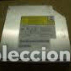 Segunda Mano: PORTATIL ADVENT 7201 MODEL Nº AL-096 REGRABADORA DVD. Lote 126288707