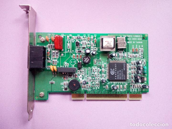RS56-PCI MODEM WINDOWS 10 DRIVERS DOWNLOAD