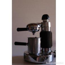 Segunda Mano: ELECTRO CAFETERA PRESS. Lote 131454866