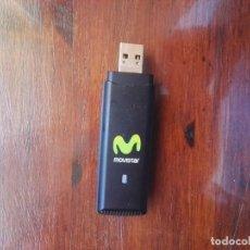 Segunda Mano: MODEM USB. Lote 132224214
