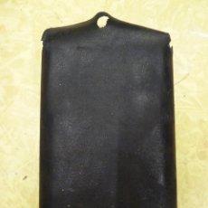 Segunda Mano: CALCULADORA CASIO FX-19. Lote 133591686