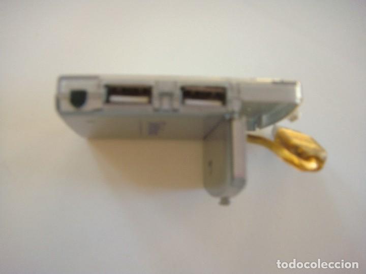 Segunda Mano: adaptador de puertos externos - Foto 3 - 133659246