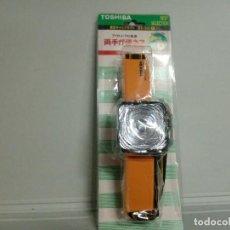 Segunda Mano: LINTERNA TOSHIBA BK 341. Lote 134086582