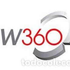 Segunda Mano: CANON IW360. Lote 139698058