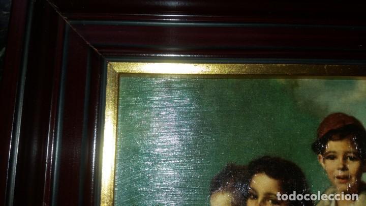Segunda Mano: Dos Cuadros decorativos - Foto 3 - 141583802